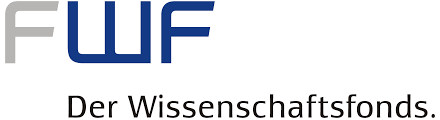 Austrian National Science Fund